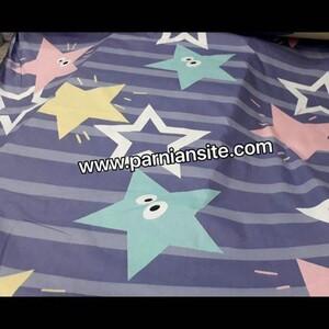 روتختی کد 595 ستاره