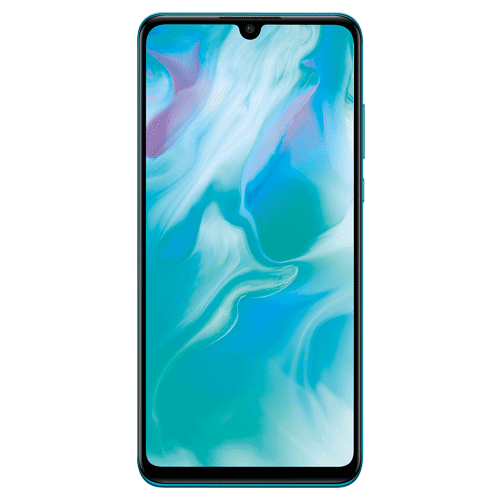 Honor 10 Lite 64GB
