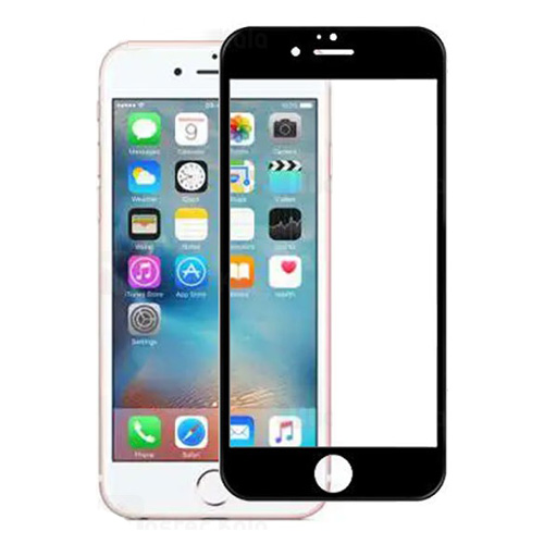 Apple IPhone 6 Plus / 6S Plus Mocol 10D Glass