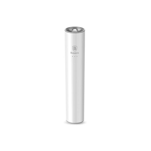 Baseus No.5 2000mAh Power Bank