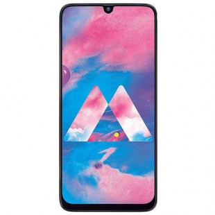 Samsung Galaxy M30 32GB