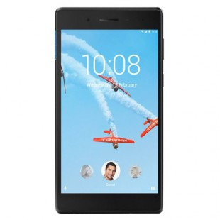 Lenovo Tab 7 Essential TB-7304X Tablet