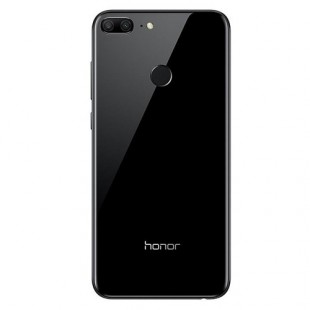 Honor 9 Lite 32G