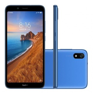 Xiaomi Redmi 7A 32GB