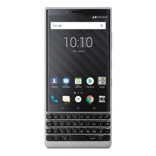 BlackBerry KEY2 64GB