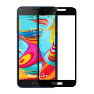 Samsung Galaxy A2 Core Mocol Glass