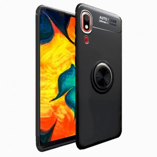 Samsung Galaxy A2 Core AutoFocus Magnetic Ring