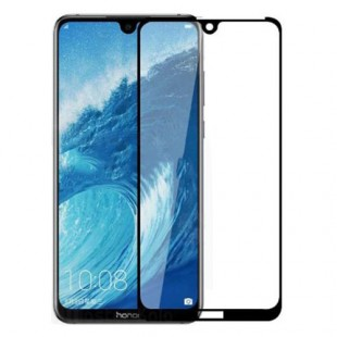 Huawei Y6 2019 / Honor 8A / Y6 Pro 2019 TT Glass Full Screen Protector