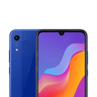 Huawei Honor 8A / Honor Play 8A Glass Camera Lens Protector