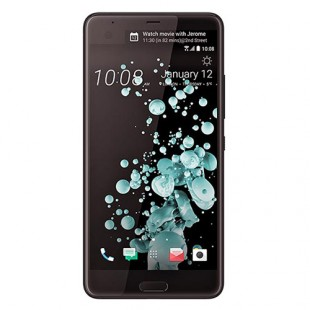 HTC U Ultra 128GB