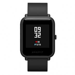 Xiaomi Amazfit Bip Global Version Smartwatch