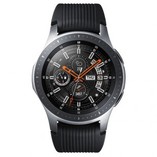 Samsung Galaxy Watch SM-R800 Smart Watch