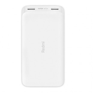 Xiaomi Redmi PB200LZM 20000mAh Power Bank