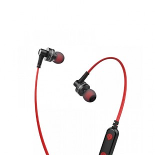 AWEI B990bl Wireless Sport Earphone