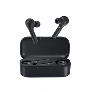 QCY T5 Wireless bluetooth Earphone