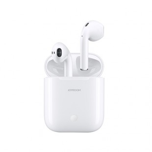 JOYROOM JR_T03S Wireless bluetooth Earphone