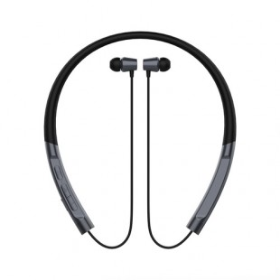Yison E16 Wireless bluetooth Earphone