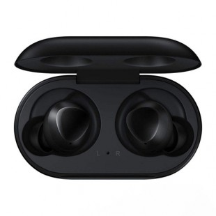 Samsung Galaxy Buds Plus Wireless Headphones