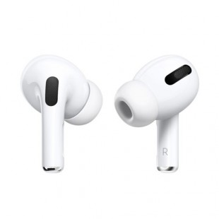 Apple AirPod Pro High copy Bluetooth Handsfree