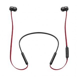 Beats BeatsX Decade Collection Wireless Headphones
