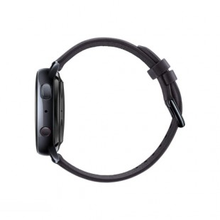 Samsung Galaxy Watch Active2 40mm Smart Watch