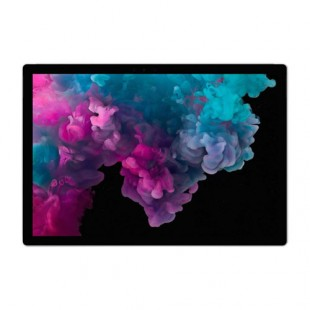 Microsoft Surface Pro 6 - F - Tablet