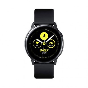 Samsung Galaxy Watch Active Smart Watch