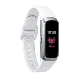 Samsung Galaxy Fit SmartBand