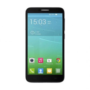 Alcatel Onetouch Idol 2 6037K 16GB