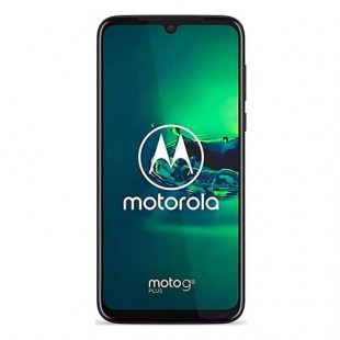 Motorola One Vision Plus 128GB
