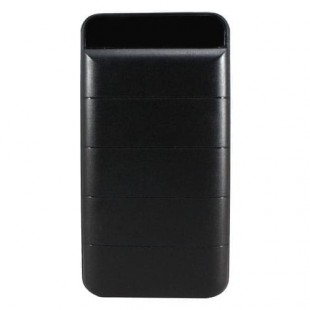 Remax RPP-140 20000mAh Power Bank