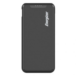 Energizer UE10052 10000mAh Power Bank