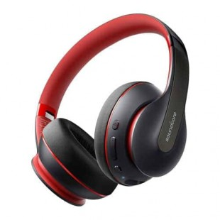 Anker Soundcore Life Q10 Wireless Headphones