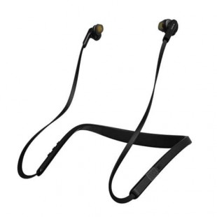 Jabra Elite 25e Bluetooth Headphones
