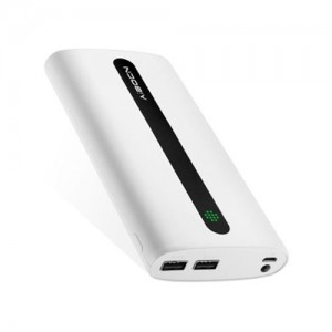 Poweradd AiBocn GM002 20000mAh Power Bank