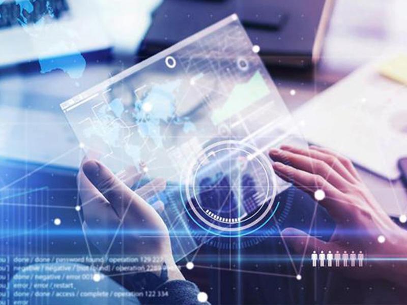 فناوری WWAN ؛ راهی به سوی توسعه و پیشرفت ارتباطات