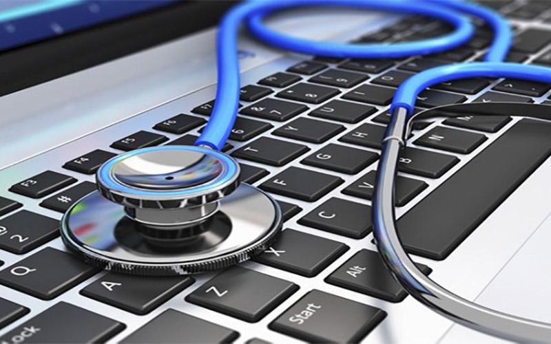 کیبورد لپ تاپ تان از کار افتاده ؟ این راه حل ها را به کار گیرید