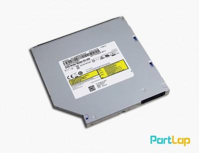 درایو نوری اینترنال HP سوپر اسلیم 9.5 میلی متر