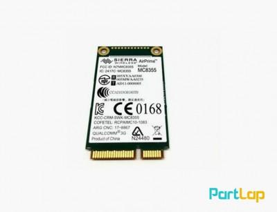 ماژول سیم کارت لپ تاپ LOVOEN مدل Sierra WWAN 60Y3257 3G Card