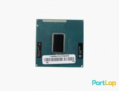 سی پی یو لپ تاپ Intel Core I5-3210M