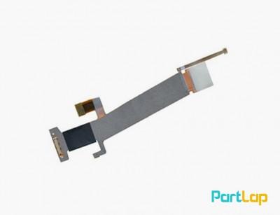 کابل فلت ال سی دی مناسب لپ تاپ Lenovo T61 مدل 93P4392