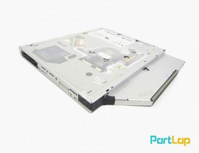 درایو نوری اینترنال مکشی HL Data Storage اسلیم 9.5 میلی متر مدل GS40N
