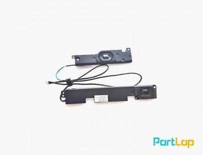 اسپیکر داخلی لپ تاپ لنوو مدل 39T7483 مناسب Lenovo T410i