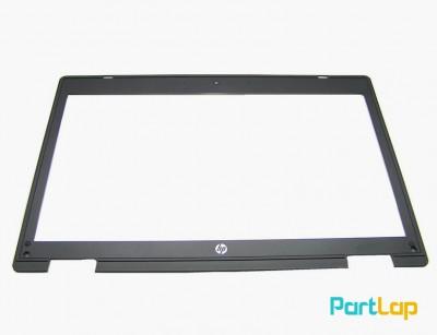 قاب جلو ال سی دی لپ تاپ HP Probook 6555B