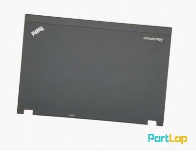 قاب لپ تاپ لنوو مناسب لپ تاپ Lenovo ThinkPad X230i