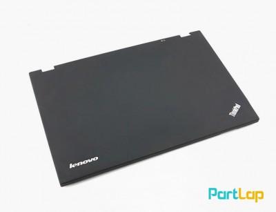 قاب پشت ال سی دی لپ تاپ لنوو ThinkPad T420s