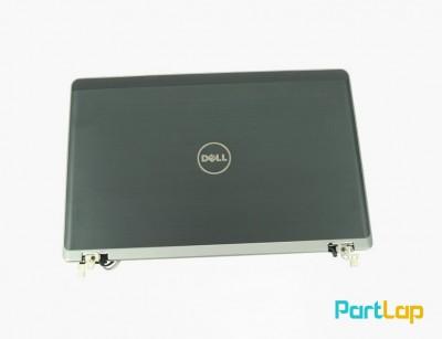 قاب روی لپ تاپ دل مناسب لپ تاپ Dell Latitude E6230
