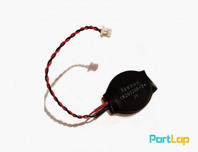 باتری بایوس لپ تاپ اچ پی 6560B مدل Bios Battery CR-2032HF-24