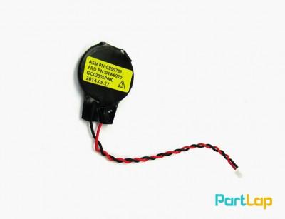 باتری بایوس لپ تاپ لنوو Twist S230uمدل Bios Battery 0B99783
