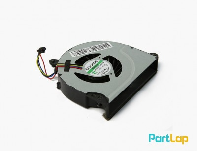 فن لپ تاپ اچ پی مناسب لپ تاپ  HP Probook 6570b